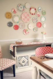 full size of designscheap wall decor cheap and free ideas as well on plate wall art ideas with 80 dining room wall art australia artwork dining room art