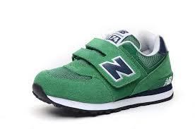 new balance kids velcro. new balance kv574agy green marine velcro suede mesh kids shoes #56210 0