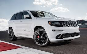 2018 jeep grand cherokee srt8. simple grand rendered 2018 jeep grand cherokee trackhawk with the srt hellcat for  srt8 throughout jeep grand cherokee srt8 e