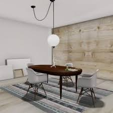 swag pendant light. Pendant Lighting With Long Cord And Hooks - Google Search Swag Light