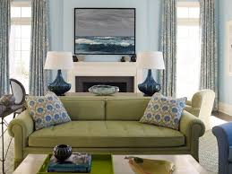 sage green sofa. Modren Sofa Green Couch Blue Accents Yay So Happy I Just Found This Can Stil Have  My Walls With This Sage Couch In Sage Green Sofa