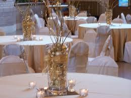 50th wedding anniversary table centerpieces ideas gallery wedding