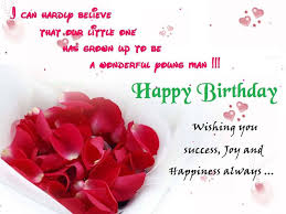 Happy Birthday Wife Quotes Amazing Happy Birthday Quotes Wishes Sms And Messages For Wife
