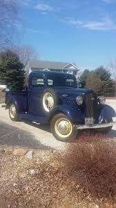 531 best Cars & Trucks images on Pinterest | Classic trucks ...