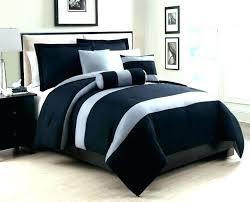 light brown comforters blue black and bedding dark comforter set queen light medium size of comforters awesome sets dark blue bedding light brown