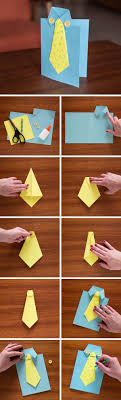 best easy crafts paper ideas paper crafts  best 25 easy crafts paper ideas paper crafts for kids kid art projects and diy crafts in paper