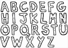 Each letter and number corresponding to accompany the picture. 9 Alphabet Coloring Pages Free Psd Jpg Png Jif Format Download Free Premium Templates