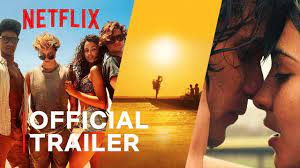Outer Banks | Official Trailer | Netflix Four friends. One summer. And $400  million in gold. Outer Banks is comi… | Best shows on netflix, Official  trailer, Netflix