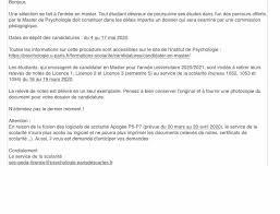 Diplôme pour anniversaire, certificat sportif, certificat scolaire, diplôme associatif, challenge sportif, diplôme honorifique, diplôme pour la fête des mères, diplôme pour la. Abcpsy Representants Etudiants De Psychologie Paris Descartes Photos Facebook