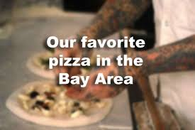 2of35our favorite pizza in the bay areaphoto the chronicle