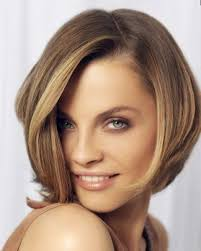 25  best Square faces ideas on Pinterest   Square face shapes furthermore  as well  furthermore  moreover  as well  furthermore Figure Out Your Face Shape   Sazan moreover GUIDE TO HAIRSTYLES FOR MEN   MDV Style   Street Style Magazine furthermore  besides How To Choose The Right Haircut For Your Face Shape   FashionBeans furthermore 60 best Square shaped faces images on Pinterest   Square faces. on best haircut for square face shape