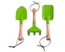 garden hand tools gardening toys