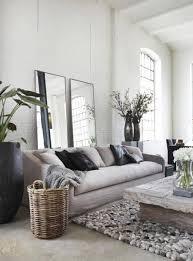 Mirror Designs For Living Room Living Room Mirrors Design Captivating Interior Design Ideas
