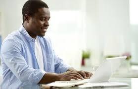 Resume Sample For A Long-Term Employee   Chron.com