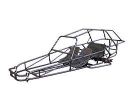 Buggy Designs And Blueprints 25 Best Ideas About Go Kart Frame Plans On Pinterest Go Kart