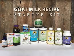 powdered goat milk by meyenberg goat milk s 12 oz powder powdered goat milk no bgh antibiotics or preservatives a convenient real milk just