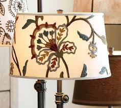 full size of rattan chandeliers pottery barn pendant lights outdoor chandelier lighting for gazebo pottery barn