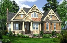 one story house plans craftsman style beautiful single bungalow one story house plans craftsman style beautiful single bungalow