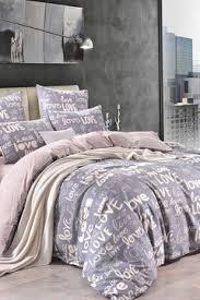 2-спальное <b>постельное белье Sofi</b> De Marko (Софи де Марко ...
