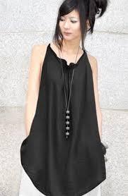 Me encanta el collar, el estilismo, el vestido.... | <b>Украшения</b> | Jewelry ...