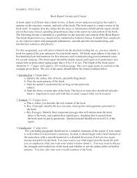 best resume books resume format examples best resume books 2015 class of 2015 resume bookpdf carlson school of management best photos of