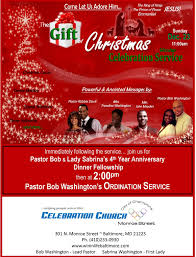 celebration church monroe street baltimore maryland christmas celebration christmas celebration