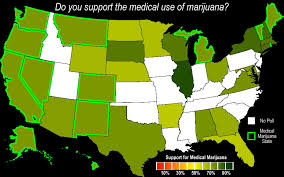 who will legalize marijuana next weedist