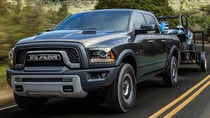 Performance Chrysler Dodge Jeep Ram. about performance chrysler ...