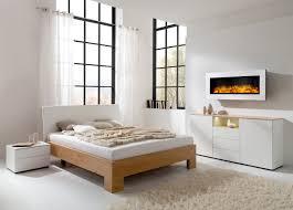 Elektrokamin Weiß Ofenbau Weiss