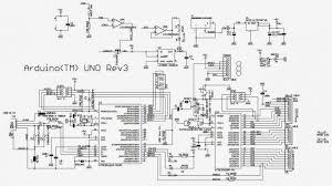 draw wiring diagram arduino with schematic pics 29964 linkinx com Arduino Wiring Diagram medium size of wiring diagrams draw wiring diagram arduino with template pics draw wiring diagram arduino arduino wiring diagram software