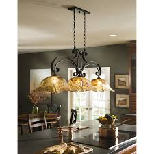 Triple Pendant Kitchen Lights Kitchen 20 Trend Alert For Your Lighting Pendants Kitchen