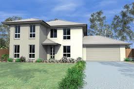 Inspiration Ideas Home Exterior Designer Three Fantastic House - Home exterior design ideas