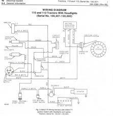 john deere l120 wiring harness wiring diagrams john deere l120 pto clutch at John Deere L120 Wiring Harness