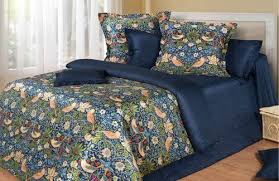 Комплект <b>постельного белья</b> из мако-сатина Couture <b>Art</b> Deco тм ...