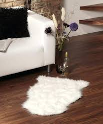 fur area rugs large size of animal rugs white rugs fur area rugs white fur rug