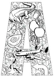 Para Para E Coloring Pages Pig Coloring Games Line Coloring Pages