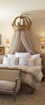 Mediterranean Bedroom Decor 17 Best Ideas About Mediterranean Headboards On Pinterest
