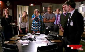 criminal minds review of episode 8 24 the replicator