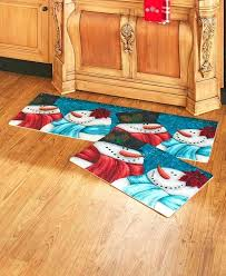 bed bath and beyond carpets medium size of kitchen kitchen carpet bed bath and beyond bed bath and beyond