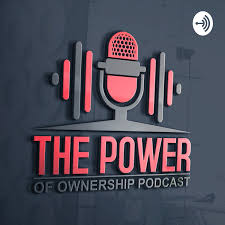 The Power Of Ownership