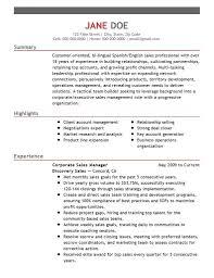 Rasmussen Optimal Resume Descargar Doc 9 Optimal Resume Mdc Samples Printable
