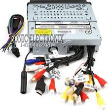 jenson vm9312 dvd wiring diagram schematics and wiring diagrams jensen vm9312hd quick start jensen vm9312hd wiring diagram dvd player