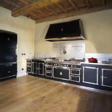 tornabuoni palace kitchen fitted kitchens officine gullo antis fusion fitted kitchens euromobil