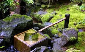 Building A Bamboo Same Source Water Games In The Garden Interior Extraordinary Garden Design Games Collection