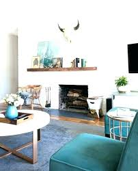 fireplace mantels with tv above fireplace decor with fireplace mantel decor with asymmetrical fireplace and mantel ideas above fireplace mantel decorating