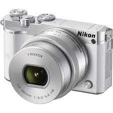 6 Kamera DSLR dan Mirrorless Cuma Rp 5 Jutaan Nih!
