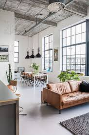 loft lighting ideas. Livingroom:Winsome Join The Industrial Loft Revolution Design By Style Vintage Living Room Designs Decor Lighting Ideas E