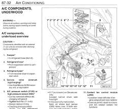 volkswagen jetta questions 2002 jetta fans run after ignition is 2002 vw jetta ac compressor not working at 2001 Vw Jetta Ac Diagram