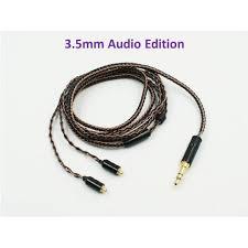 Bgvp Dx3 Mmcx Cable