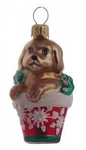 Traditionelle Weihnachten Christbaumschmuck Dekowelt